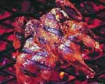 Тандыр глинянная печь керамическая печь самса шамотная глина шампуры колосник шашлык утка запечённая фаршированная куропатка тушёный кролик запечёная форель тандыр нан самса в тандыре баранина говядина михаил ширвиндт корейка